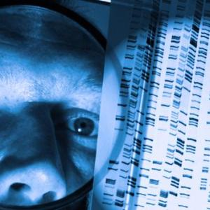 Is Bio hacking a security risk? The future is now!Security Affairs
