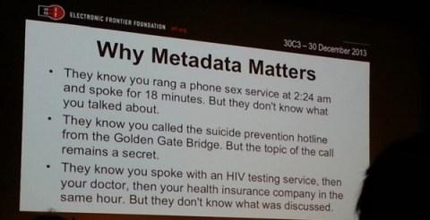 eff-metadata identity