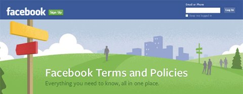 Facebook Terms-and-Policies-Hub-Header