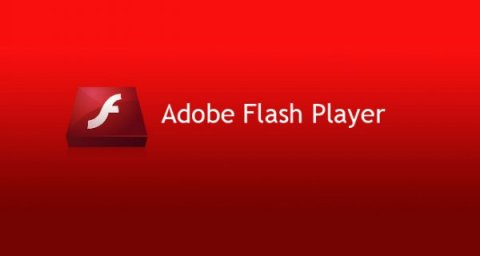 adobe flash player update 2