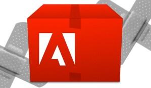 Adobe-patch