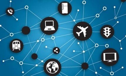 FreeRTOS IoT botnet