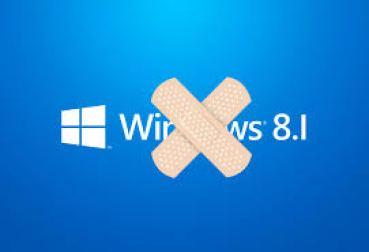 windows bug privilege escalation