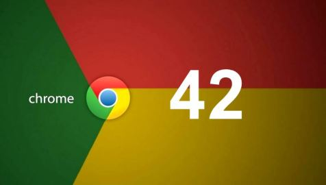 chrome-42-push-notification npapi