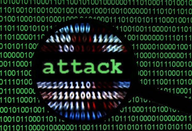TFTP protocol to launch DDoS amplification attacks