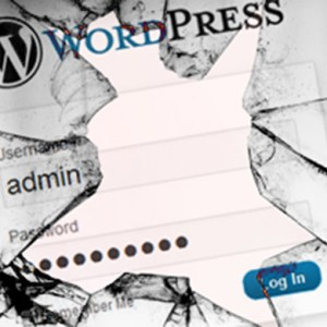 Critical flaws in Orbit Fox WordPress plugin allows site takeover