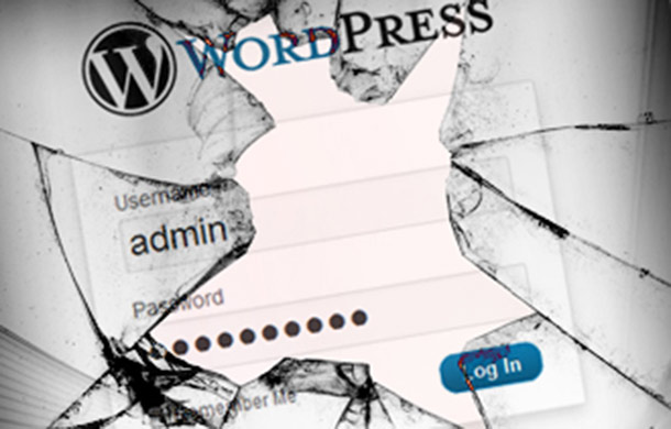 wordpress zero-day