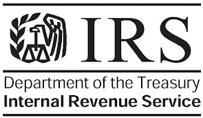 IRS attacks financial industry