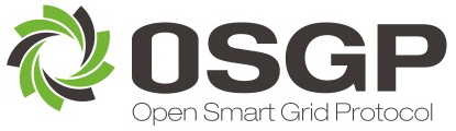Open Smart Grid Protocol