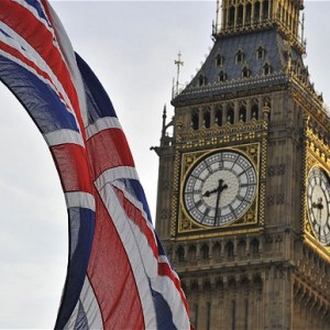 The British government aims at improving its offensive cyber capability