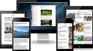 apple safari browser 2 ios app store