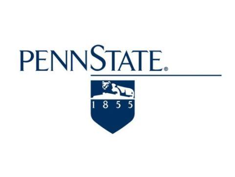 penn state university hacked 2