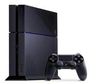 Sony-ps4-crack-2