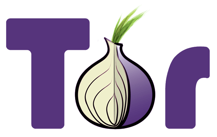Tor Browser flaw