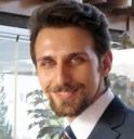 Ali Taherian on ISIS cyber capabilites