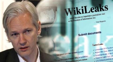 wikileaks 2
