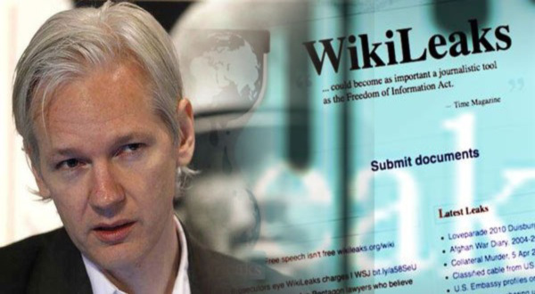 Wikileaks CIA Imperial project.