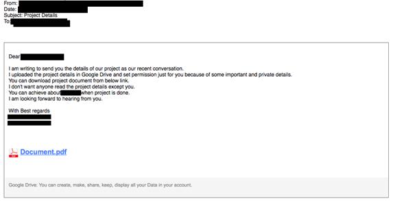 google hack pdf download