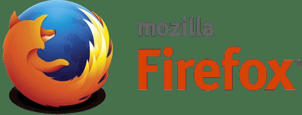 mozilla firefox zero-day