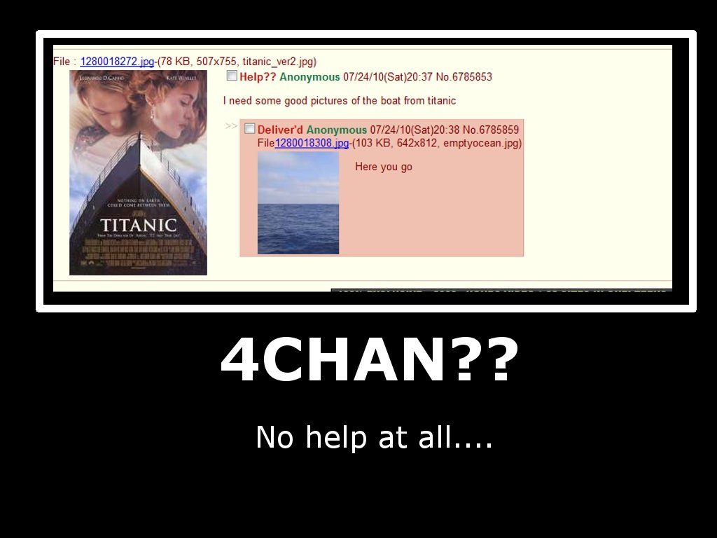 4chan imgur attack - Security Affairs