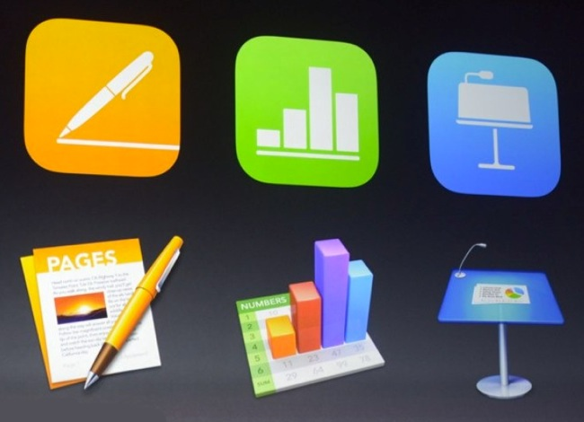 Apple-productivity-apps-3