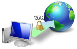 VPN SAFERVPN