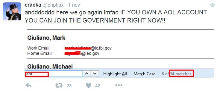 hacker CIA 2