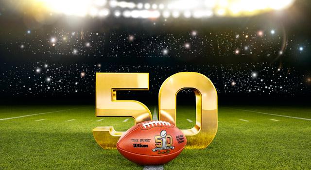 Super Bowl 50 terrorism