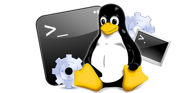 Linux APT package manager