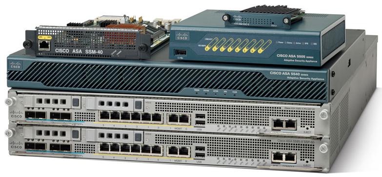 Cisco-asa-software-2