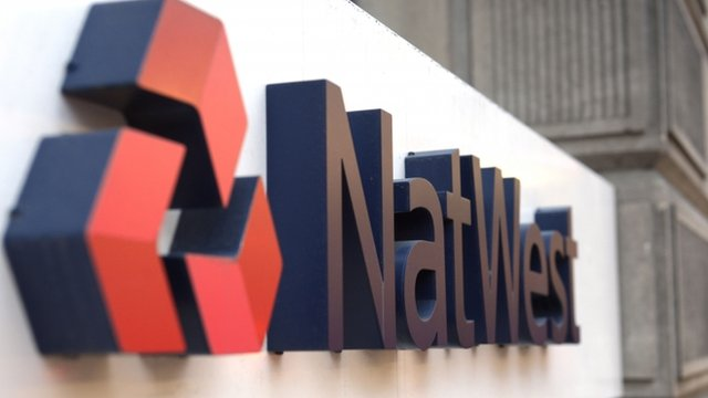 SIM swap fraud natwest bank