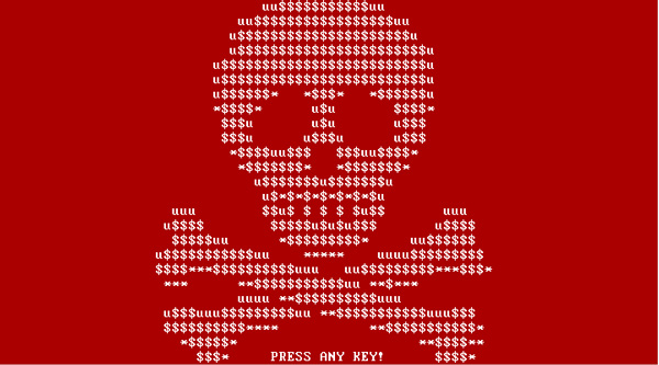 F-Secure provides more details on the Petya ransomware