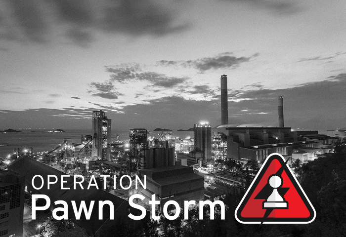 operation-pawn-storm
