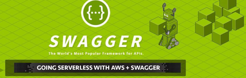 Swagger API Framework