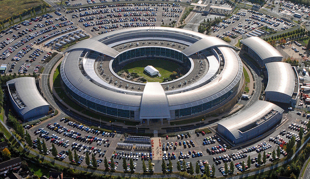 ZTE  - gchq MPs emails - UK GCHQ spy agency warns telcos of the risks of using ZTE equipment and servicesSecurity Affairs