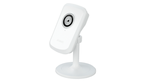 A flaw in the D-LINK WI-FI camera affects more than 120 products