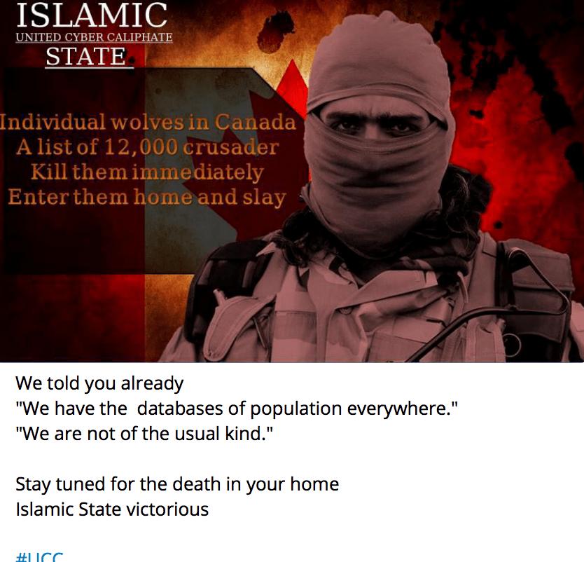 terrorism 9