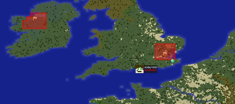 Minecraft World Map data breach, 71,000 accounts leaked ...