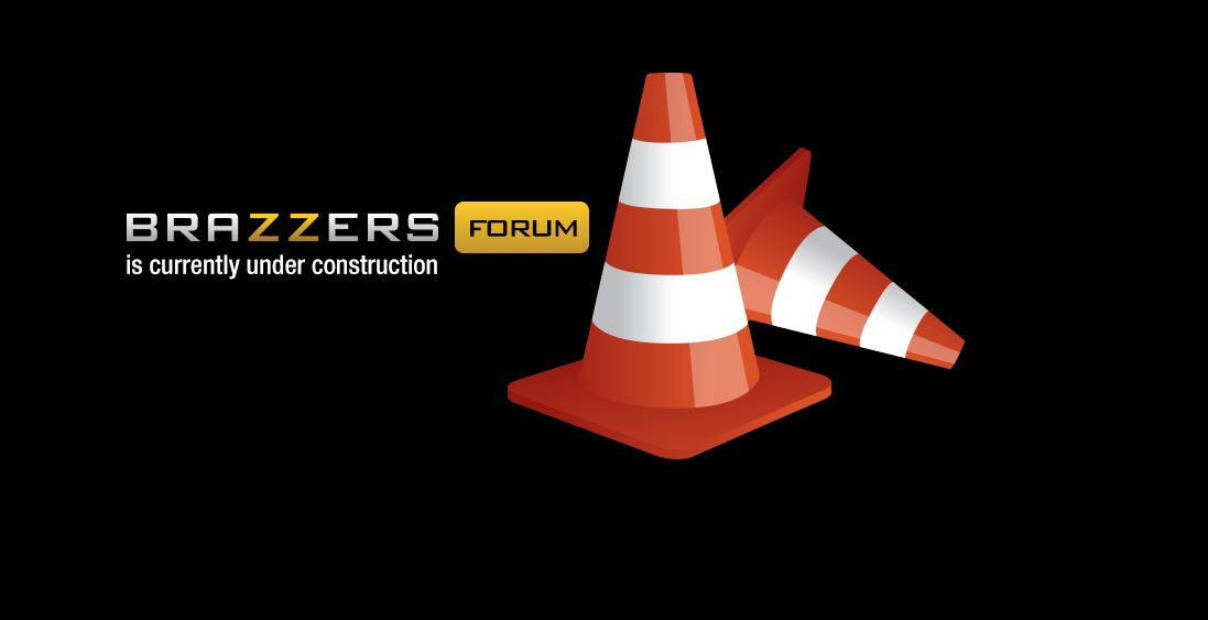 Brazzers forum data breach