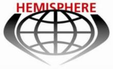 att-mass-surveillance-hamisphere-project