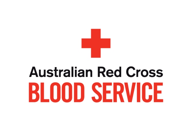australia-red-cross-blood-service