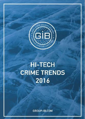 high-tech- crime trends 2016