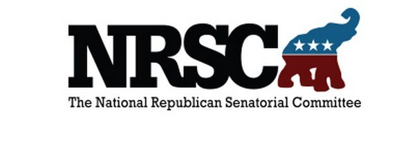 NRSC hack - financial data of donors were sent to a ...