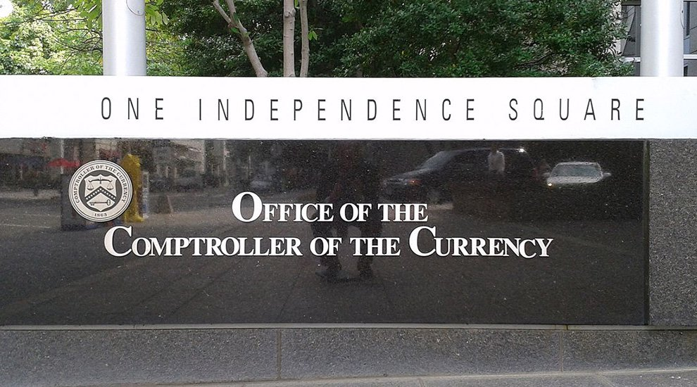 office-of-the-comptroller-of-the-currency-breach