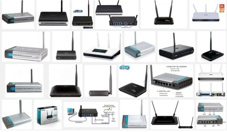 home-router-1
