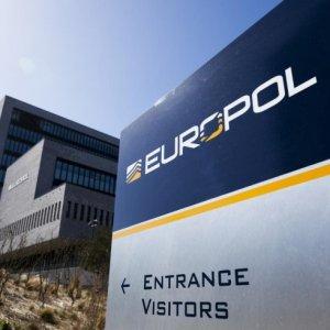 Europol hit Islamic State  - europol terrorism data leak - European and US police hit the Islamic State propaganda machineSecurity Affairs