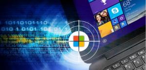 microsoft Windows AppContainer bypass