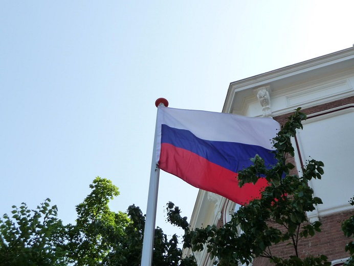 Consular-department-of-the-embassy-of-the-russian-federation