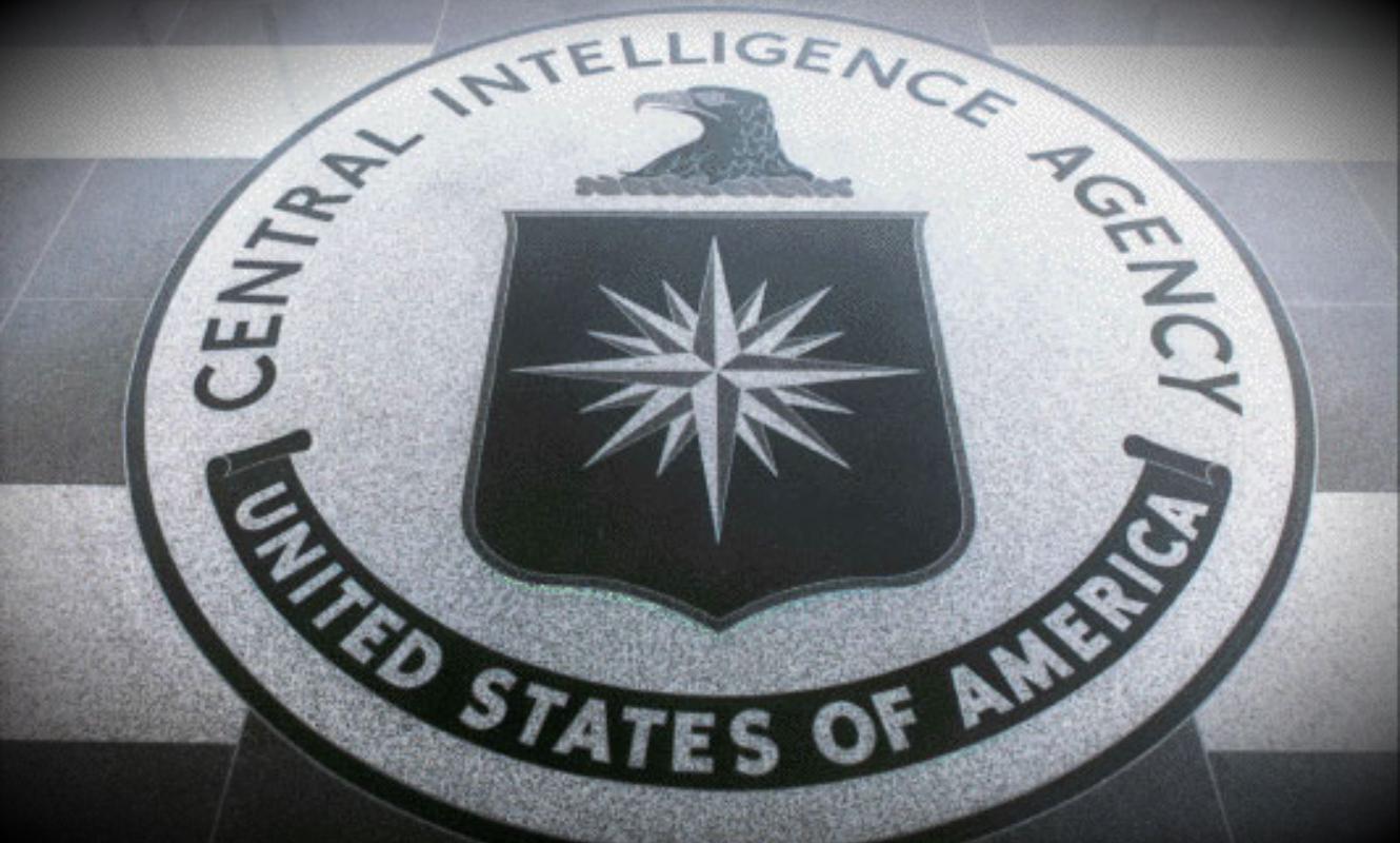 wikileaks cia data leak