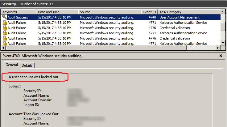QakBot Banking malware